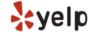 200_Yelp_Logo_02