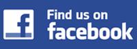 200_facebook_copy