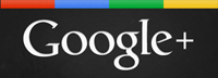 200_google-plus-logo